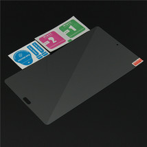 9H Anti-burst Tempered Glass Film Screen Protector For 8.4 Inch Huawei MediaPad  - $9.98