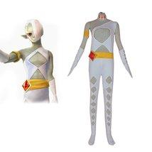 The Legend of Zelda Skyward Sword Ghirahim Cosplay Costume Custom Made - $60.00