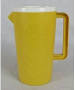 Sterilite Vintage Pouring Pitcher No. 441 - $19.79