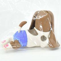 Funko Paka Paka Daisy Dukes Dogs Cheeks Hound 1/9 Super Common Mini Figure image 3