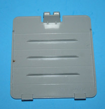 Official Replacement Battery Cover for Wii Balance Board Controller - Gr... - $2.99