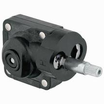 Grohe Shower Cartridge GR4708000 - $68.80