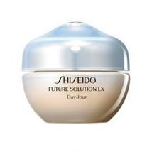 SHISEIDO Future Solution Lx Total Protective Cream - $888.00
