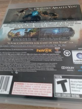 Sony PS3 Prince Of Persia image 3
