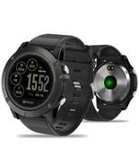 Tactical SmartWatch V3 HR - $89.00