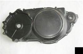 1976 Yamaha XS 750 Engine Side Cover - $18.69