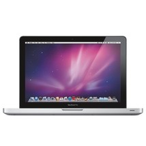 Apple MacBook Pro Core i7-2720QM Quad-Core 2.2GHz 8GB 750GB DVDRW Radeon... - $719.76