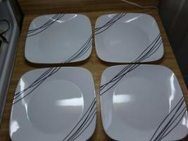 Corelle simple sketchy plates - $23.70