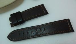 Vintage German Watchband 26mm Lugs - Good Quality - $29.99