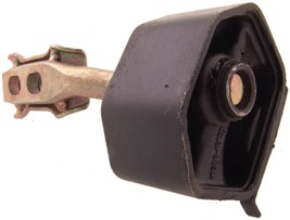 Exhaust Pipe Support Febest TEXB-015 Oem 17506-16120 - $14.06