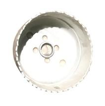"Black & Decker 71-306 Metal Cutting Bi-Metal Hole Saw 3-1/8"" 79mm 71306 - $14.45"