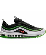 Nike Air Max 97 City Pride Dallas Home Rage Running Casual Shoes - $159.99