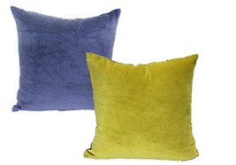 Reversible Cushion cloth (Set of 2) 40 x 40 CM ... - $24.00