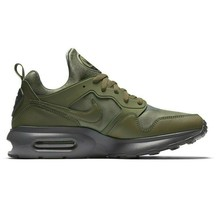 Nike Air Max Prime Medium Olive/Dark Grey 876068-200 Mens Size 11.5 - $99.95