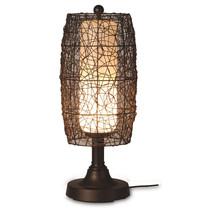 Bristol Table Lamp - $213.99