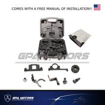 Timing Tool Kit Fits Mazda B4000 4.0L 2001-2006 - $81.99