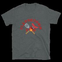 Flavortown Fire Department T-shirt / Flavortown Fire Department Shirt  image 11