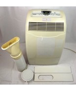 Delonghi Large Room Air Conditioner Model PAC CT90 White - WORKS !! - $175.00