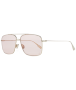 Christian Dior Sunglasses for Women Stellaire O3S J5G 57 - $222.50