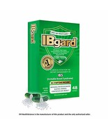 IBgard® for Irritable Bowel Syndrome (IBS) Symptoms Including, Abdominal... - $43.16