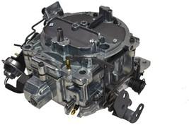A-Team Performance 1901 Remanufactured Rochester Quadrajet Carburetor 750 CFM 4M image 7
