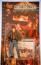 McFarlane Toys - Collector's Club - Todd the Artist - Special Edition Fi... - $19.99