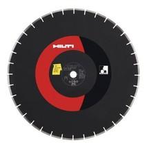 "Hilti Silent Core Masonry Blade - 14"" Diameter -  427182 - $435.56"