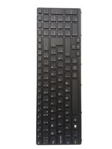 Sony Vaio SVE15117FH Keyboard 9Z.N6CSQ.G1D Sony Vaio SVE15126CCB Keyboard - $59.99