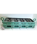 Detroit Diesel 8V71 Diesel Engine Cylinder Head RESURFACED OEM READY TO ... - $950.00