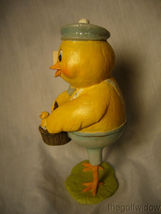Bethany Lowe Designs Clucks Egg Hunt no. TD9012 image 4