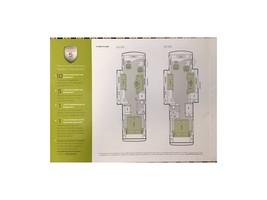 2014 Tiffin Motorhomes ALLEGRO BREEZE 32BR For Sale In Benicia, CA 94510 image 6