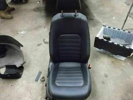 Front Seat Base Manual Passenger 1K5-881-405-JJ-WLX Volkswagen Jetta 201... - $306.54