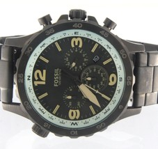 Fossil Wrist Watch Jr1517 - $79.00