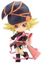 "Kotobukiya Gagaga Girl ""Yu-Gi-Oh! Zexal"" Cu-Poche Action Figure - $120.65"