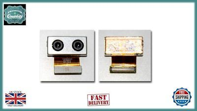 for HUAWEI P10 PLUS VKY-L09 VKY-L29 Main Rear Back Camera Module Flex