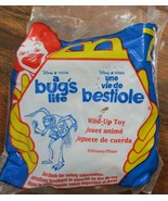 McDonald's A Bug's Life Wind Up Toy #7 1998 NEW - $5.34