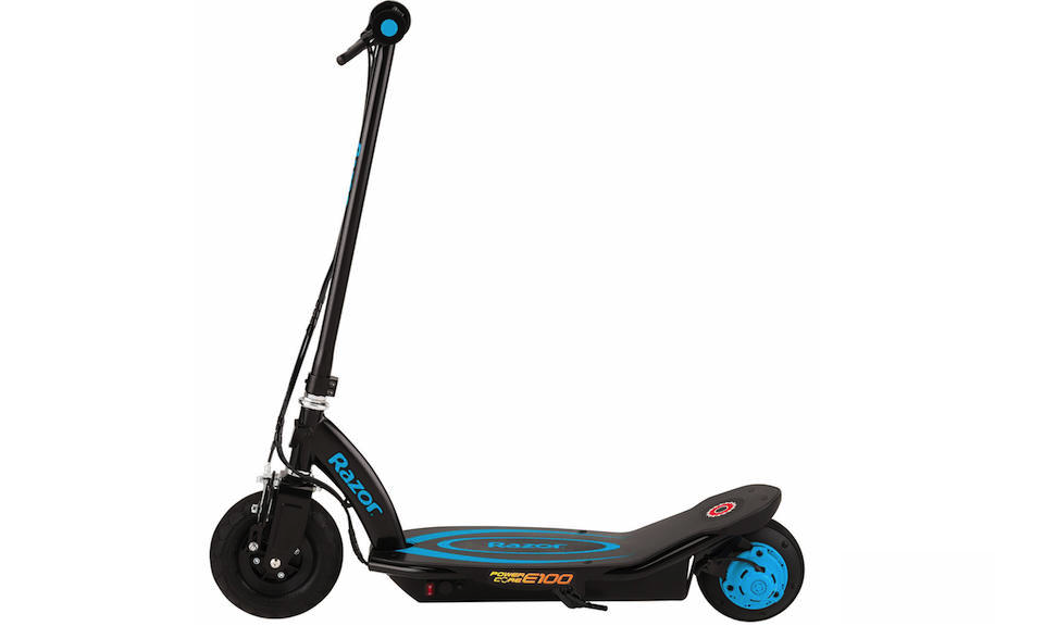 Razor Scooter For Sale Only 4 Left At 75