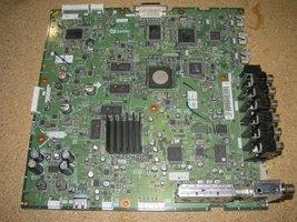 Mitsubishi 934C282001 934C282 .01 Main Unit