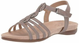 Soul Naturalizer Women'S Acadia Flat Sandal - $24.30+