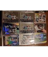 46 cards dak prescott - $77.99
