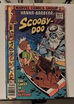 Scooby-Doo #3  feb 1978 - $18.73