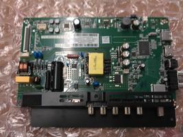 3632-3052-0150 Main Board From Vizio D32HN-E0 (LAUSVMCT Serial) LCD TV - $29.95
