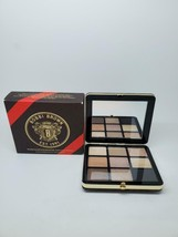 bobbi brown warm glow eye palette - $79.88