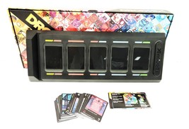 DropMix C3410 Music Gaming System with cards  - $29.99