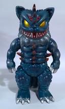 Dream Rocket Monster Cat Jacaou Clear Deep Blue image 2