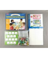 Lakeshore Estimation Instant Learning Center PreK, Kindergarten Math Ski... - $16.82