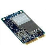 Apple  BCM94321MC PCI-E Wireless 802.11 a/g/n  WIFI Card for MAC - $9.99