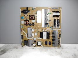 bn44-00807f   power  board   for  samsung  un55mu6500f - $19.99