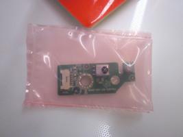 Hitachi/NEC 715G3615-R01-000-004M IR Sensor Board (See List) - $21.46