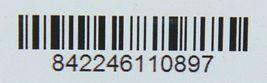 Lovepop LP1089 Money Tree Pop Up Card White Envelope Cellophane Wrapped Pkg 1 image 7